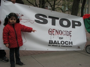 <a href='http://www.bygwaah.com/modules/editorials/article.php?storyid=33'>Does the UDHR apply to the people of Balochistan?  —Faiz M Baluch </a>