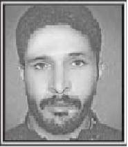Mohammad Ismail Mengal