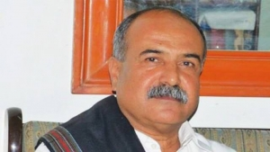 <a href='http://www.bygwaah.com/modules/editorials/article.php?storyid=38'>The case of Wahid Baloch</a>