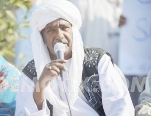 <a href='http://www.bygwaah.com/modules/editorials/article.php?storyid=37'>How Mama Qadeer made a history?</a>