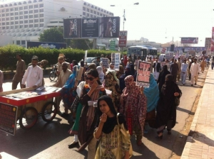 <a href='http://www.bygwaah.com/modules/editorials/article.php?storyid=36'>Editorial: VBMP March Towards Islamabad</a>