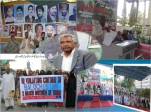 <a href='http://www.bygwaah.com/modules/editorials/article.php?storyid=32'>The loneliness of Mama Qadeer Baloch – by Khalid Waleed Saifi</a>