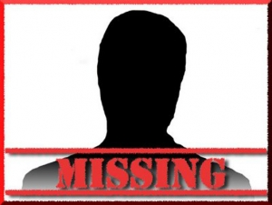 Occupied Balochistan: Several Baloch civilians have been abducted by Pakistani Army from Kohad Area of ...