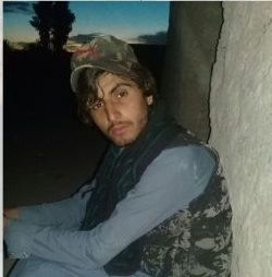 Occupied Balochistan: A Baloch civilian has been abducted by Pakistani Army from Panjgur