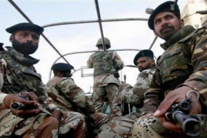 Occupied Balochistan: Two Baloch civilian were abducted by Pakistani Army from Panjgur