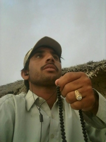 Occupied Balochistan: A Baloch civilian was abducted from Kapkapar Area of Dasht