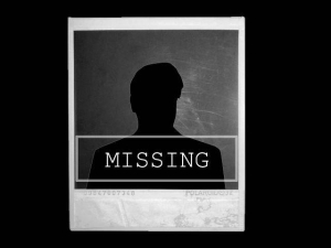 Sindh: A Baloch civilian has been abducted  by Pakistani intelligence agencies from Karachi